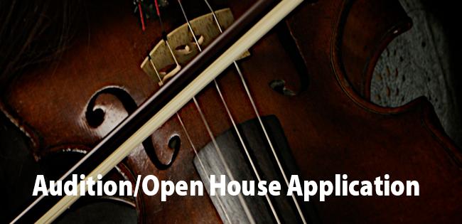 D'Angelo Department of Music | Mercyhurst University