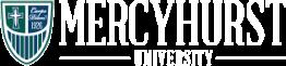 Mercyhurst Logo