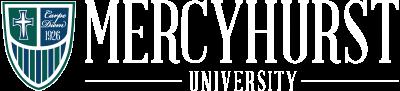 (c) Mercyhurst.edu
