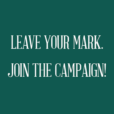 leave your mark promo